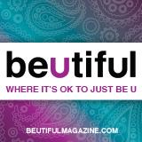 Beutiful-160x160-ad